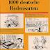كتاب ألف تعبير في اللغة الألمانية - Deutsche Redensarten