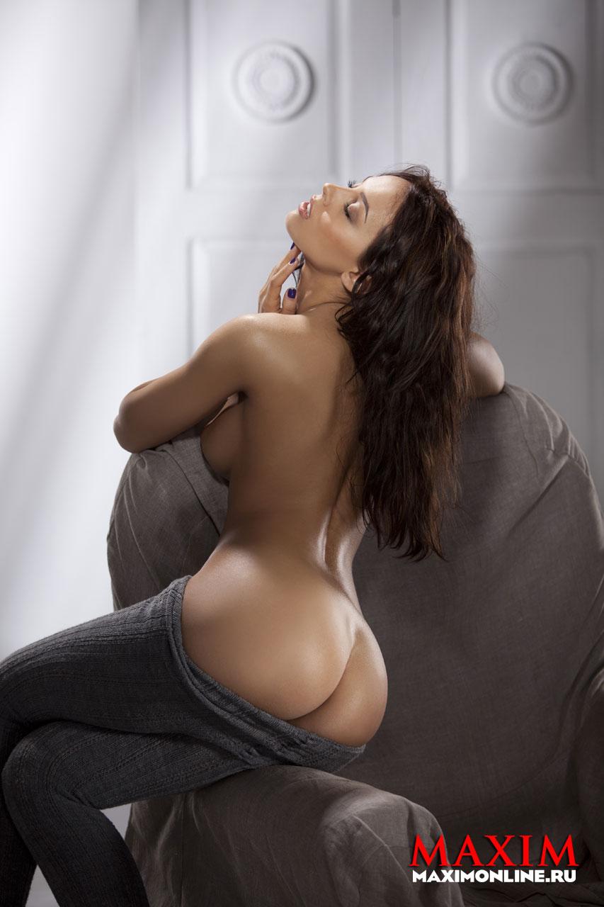 eroticheskoe-foto-gruppa-nikita
