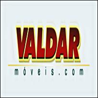 Valdar