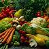Buah dan Sayuran dengan Kandungan Serat Tinggi