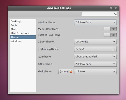 Например, если запустить dosbox с параметром имя файла, то директория, в которой