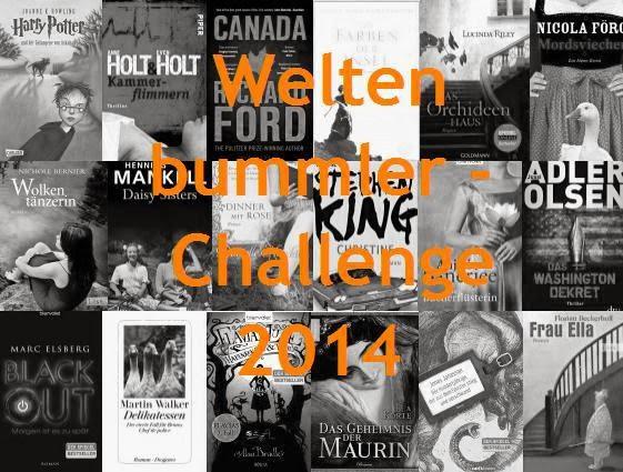 http://woerterkatze.wordpress.com/challenges/challenges-2014/challengeschallenges-2014weltenbummler-challenge-2014/