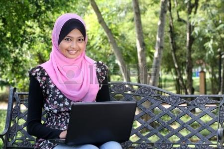 Onlinepreneur