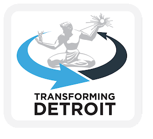 Transforming Detroit