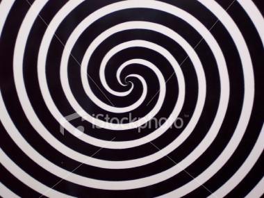 twilight zone+swirl ... Swim up pool bar (on the Prude side); Swim up pool bar (on the Nude side ...