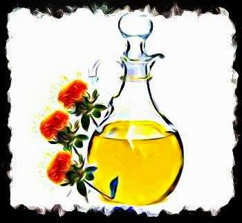 Aspir Yağı Zayıflatırmı,Bölgesel Zayıflamada Kullanılan Bitkisel Yağlar,ASpir Yağı İle Zayıflama