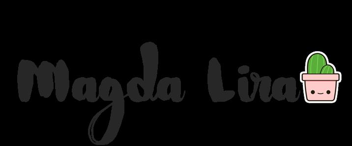 Magda Lira
