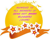 .:: GHMB AWARD ::.