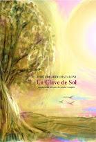 """""""En Clave de Sol"""""""