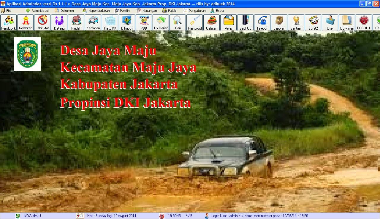 Image Result For Pulsa Murah Di Rantau