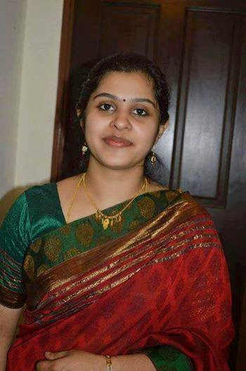 350 x 527 jpeg 33kB, Just so homely and beautiful tamil housewife from ...