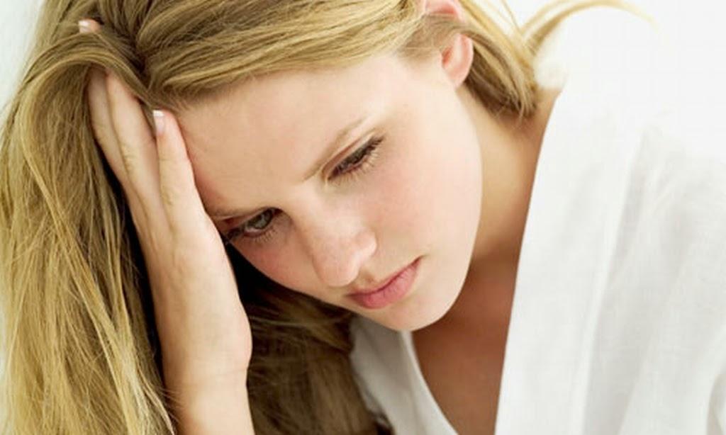 Quais os tipos de dores de cabeça?