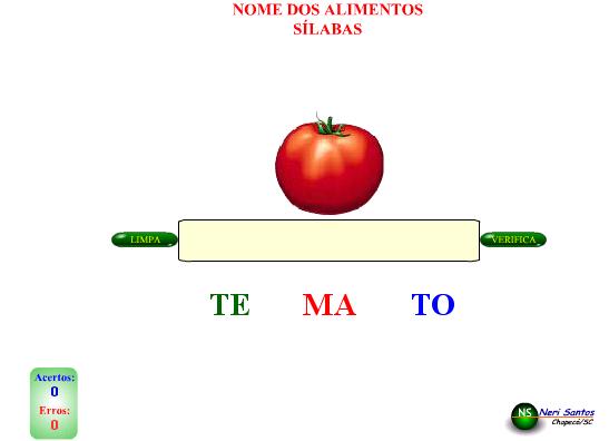 http://www.atividadeseducativas.com.br/index.php?id=576