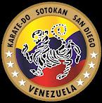 Dojo Francisco Astudillo Venezuela