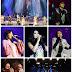 CWNTP 陳志遠《走過十年,樹一直都在》紀念音樂會 潘越雲、金智娟、趙詠華、姚可傑、魏嘉瑩同台傳唱經典