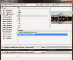 Free Download Exact Duplicate Finder Terbaru