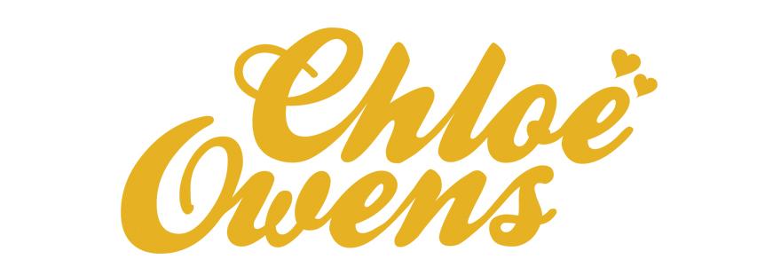 Chloë Owens