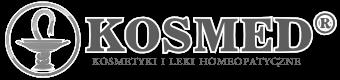 KOSMED - Kosmetyki i Leki Homeopatyczne, Nafta Kosmetyczna ...
