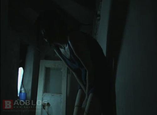 bi+4 Xem cảnh nóng trong phim Bi, đừng sợ