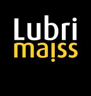 Lubrimaiss