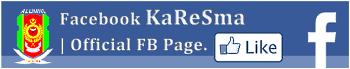 http://www.facebook.com/persatuan.karesma