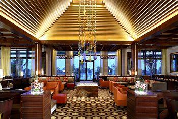 Paradise Island (Bahamas) - The Cove Atlantis 4.5* - Hotel da Sogno