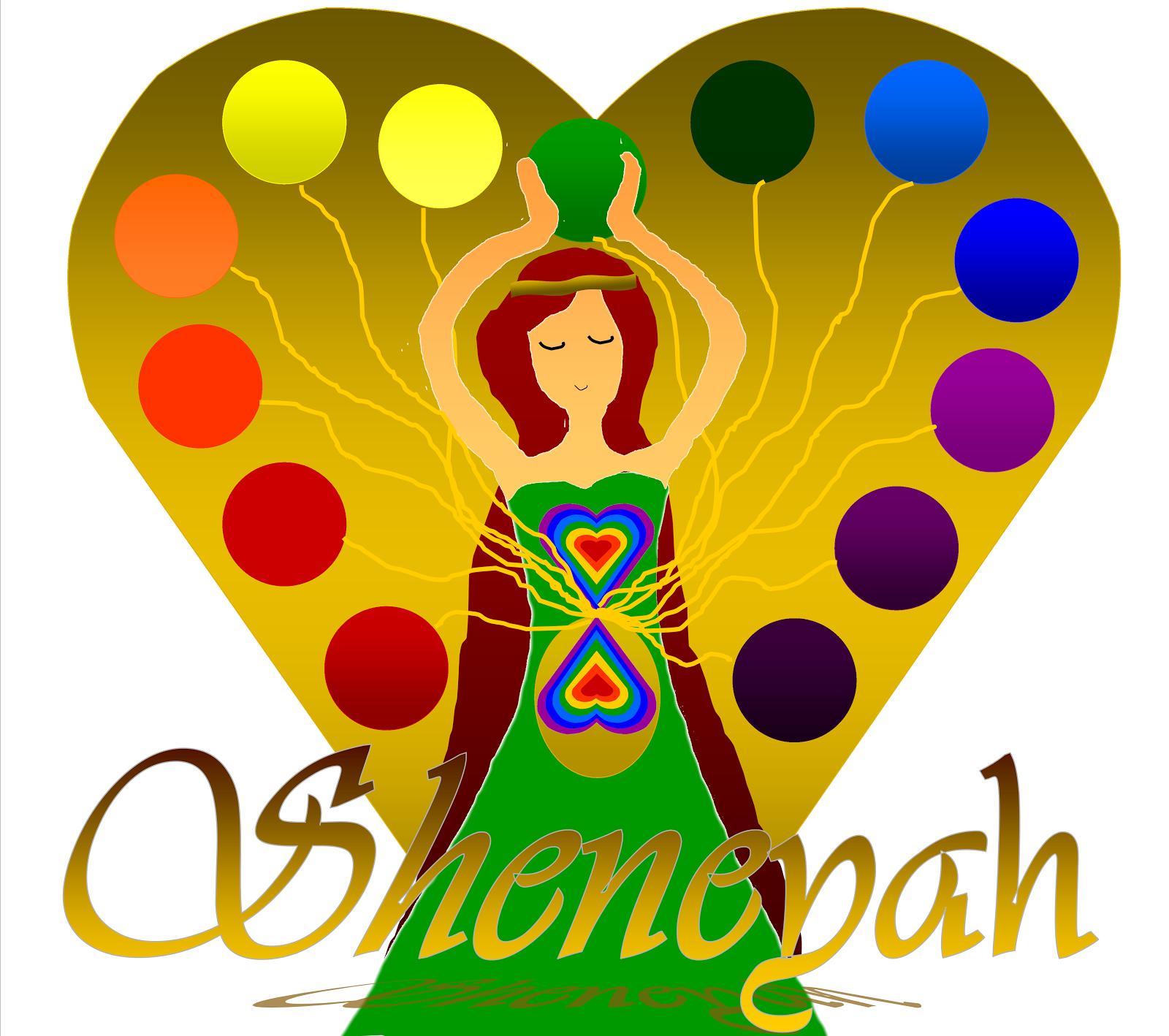 Sheneyah