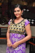 Priyanka Naidu latest glam pics-thumbnail-13