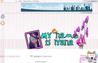 http://pinksolovely.blogspot.com