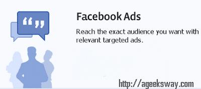 TV Style Facebook Commercial Breaks - Facebook Video Ads