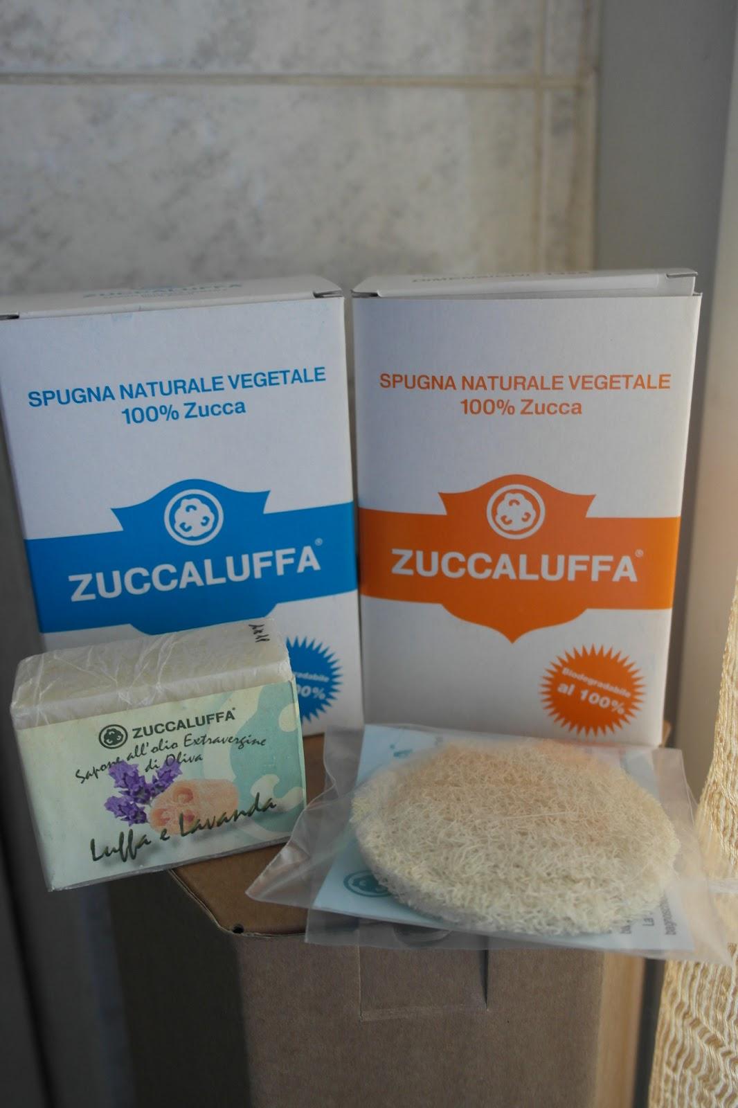 Il mondo di cinzia zuccaluffa benessere 100 naturale for Vasca trasporto uva usata