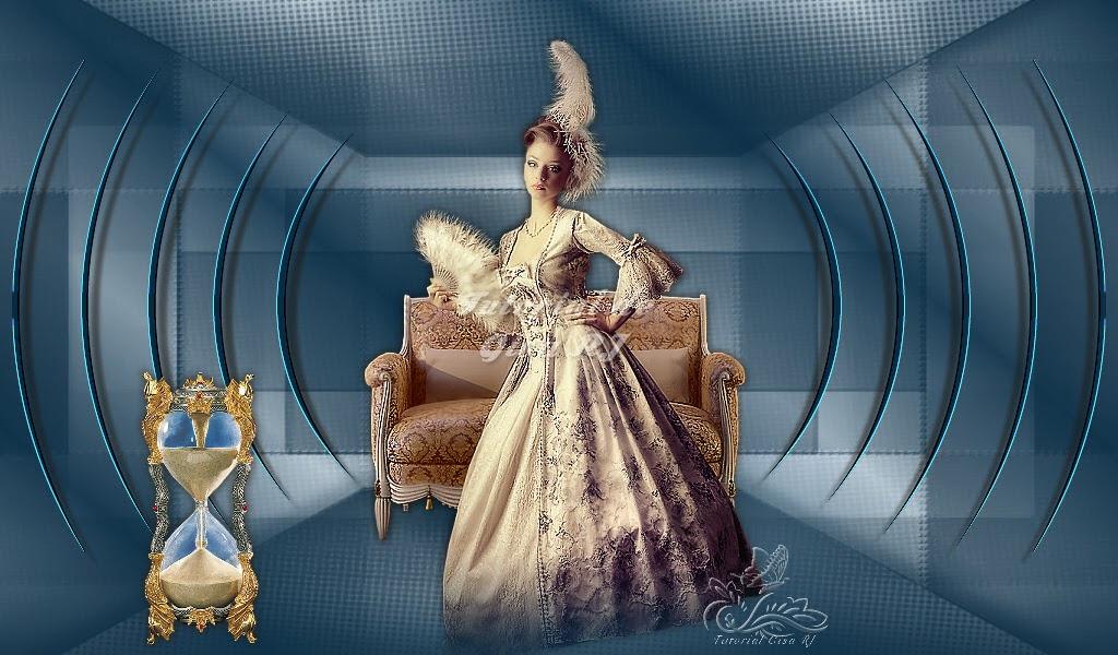 http://www.4shared.com/file/mjowB-6Lba/Top_Vintage___Arte_e_Formatao_.html