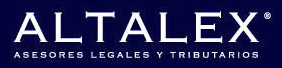ALTALEX tax & legal services Teléfono: (+34) 934 146 776
