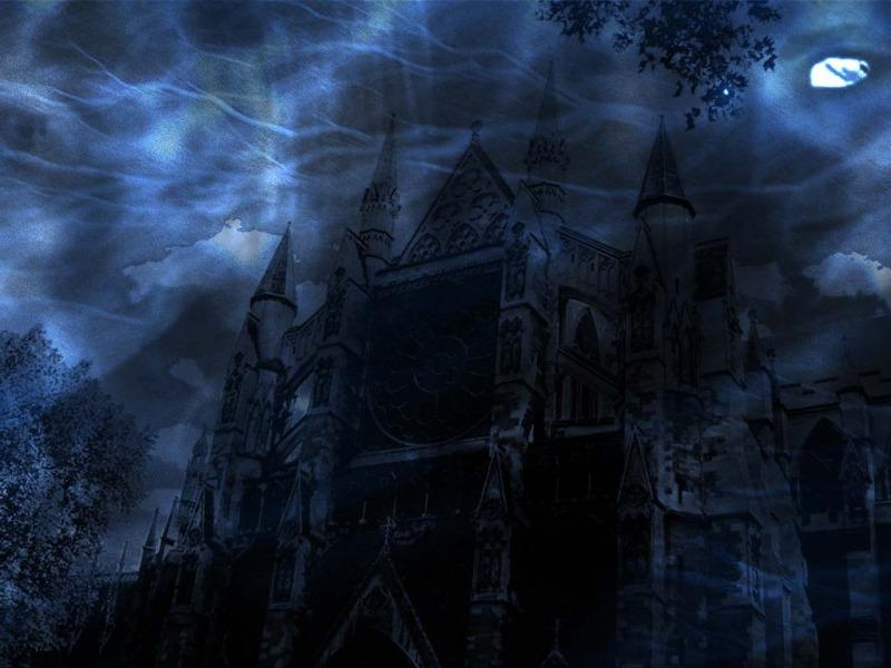 Castelo de Hades Castelo-assombrado-bd3d9