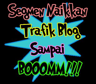http://afiekoreanlovers.blogspot.com/2013/02/segmen-naikkan-trafik-blog-sampai-booomm.html