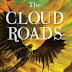 The Cloud Roads (e-book) by Martha Wells