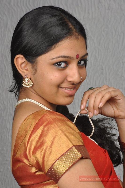 Lakshmi cute fucking pichers picture 933