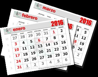 http://sindet-sedatu.org.mx/doctos/cal2016/calendario_mensual_2016.pdf