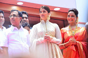 Kalyan Jewellers Store launch in Chennai-thumbnail-12