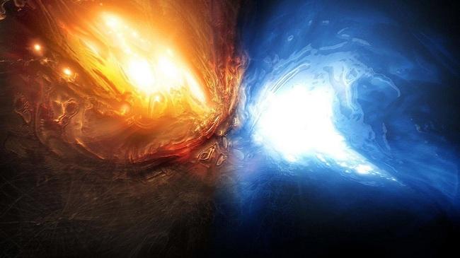 ΣΥΝΕΙΔΗΣΗ Η κβαντική θεωρία αποδεικνύει ότι η ψυχή περνά σε άλλο σύμπαν μετά το θάνατο