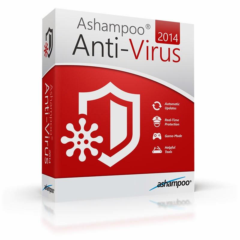 https://www.ashampoo.com/lpa/antivirus