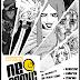 1º Exposición Neo Comic: la muestra del nuevo cómic tico