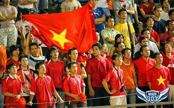 Prediksi Quang Nam vs Long An 15 Juni 2014 Liga Vietnam