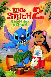 Lilo & Stitch 2 (Stitch Has a Glitch) (2005) Online