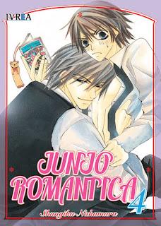 http://www.nuevavalquirias.com/junjo-romantica-4.html