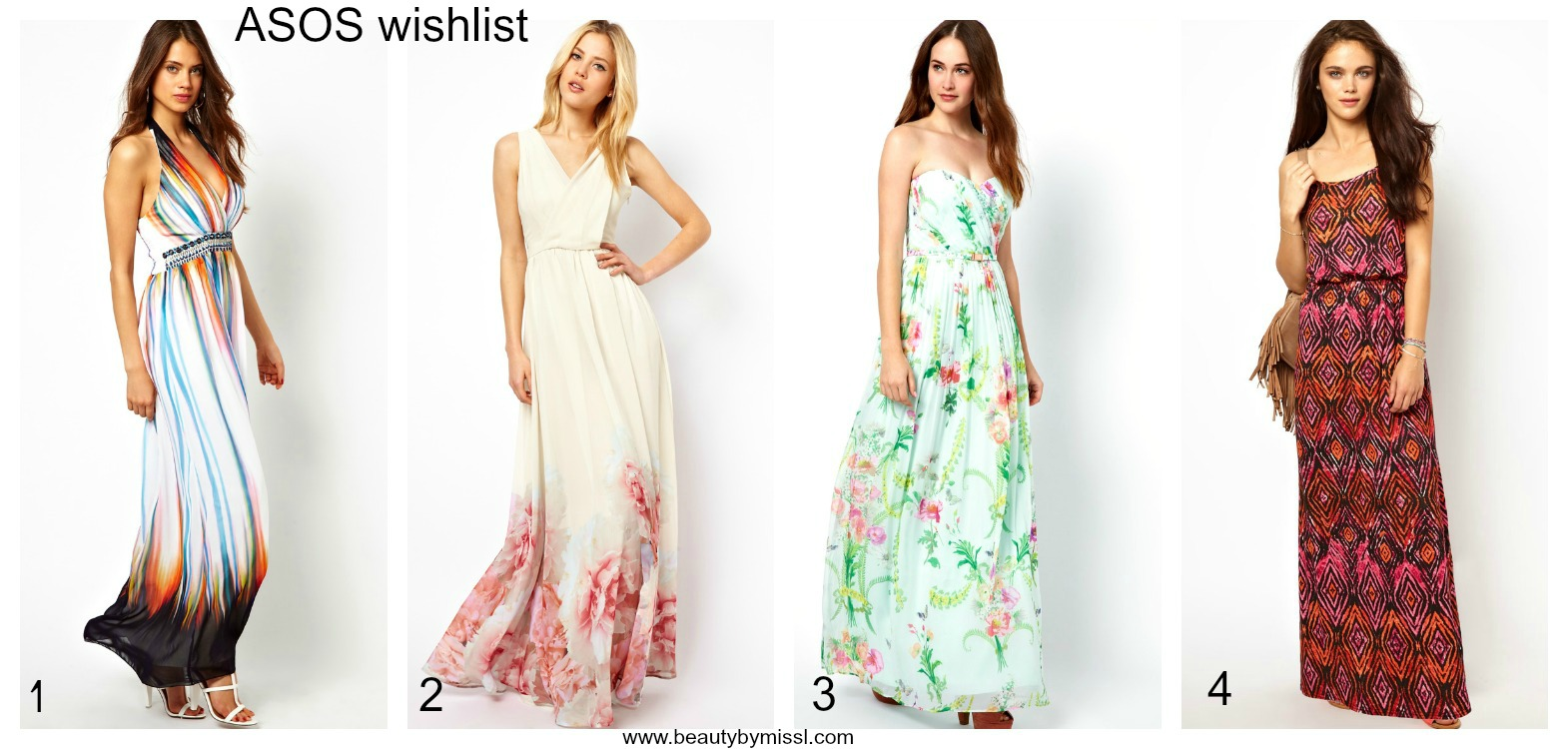 wishlist, wish list, style, fashion