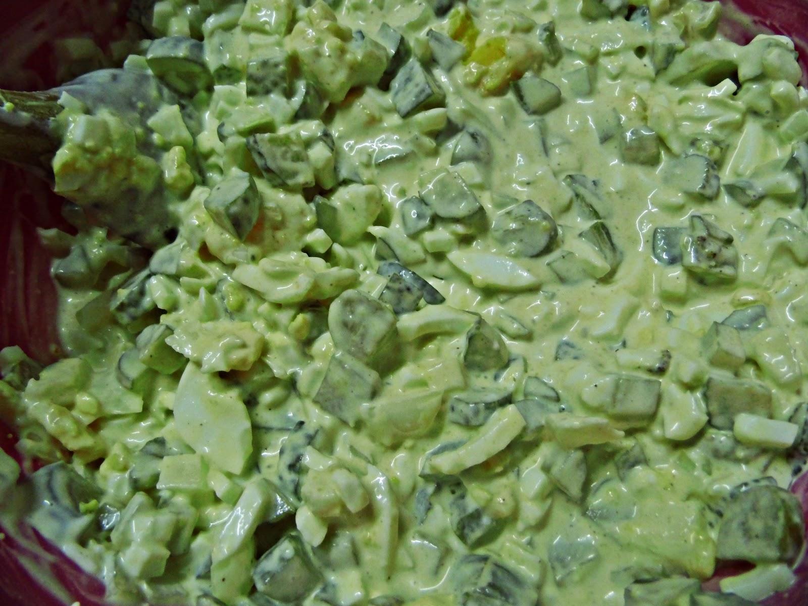 kartoffelsalat rezepte ohne mayonnaise