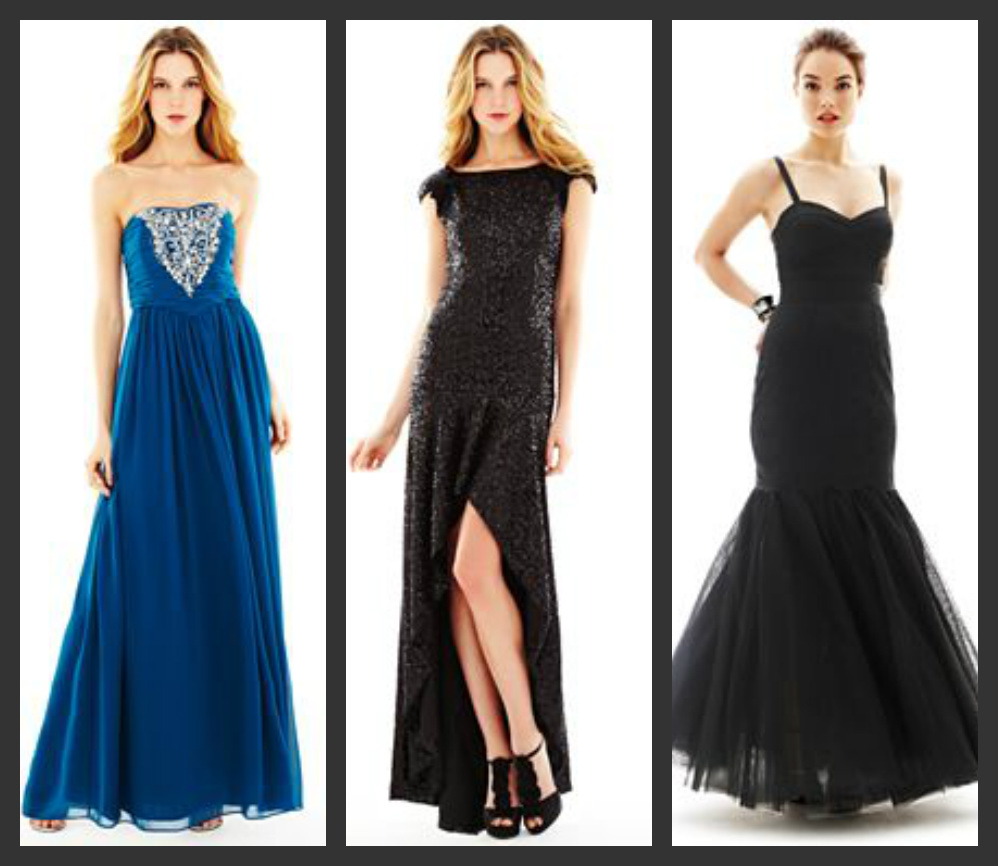Jcpenney Formal Dresses On Sale Long Dresses Online
