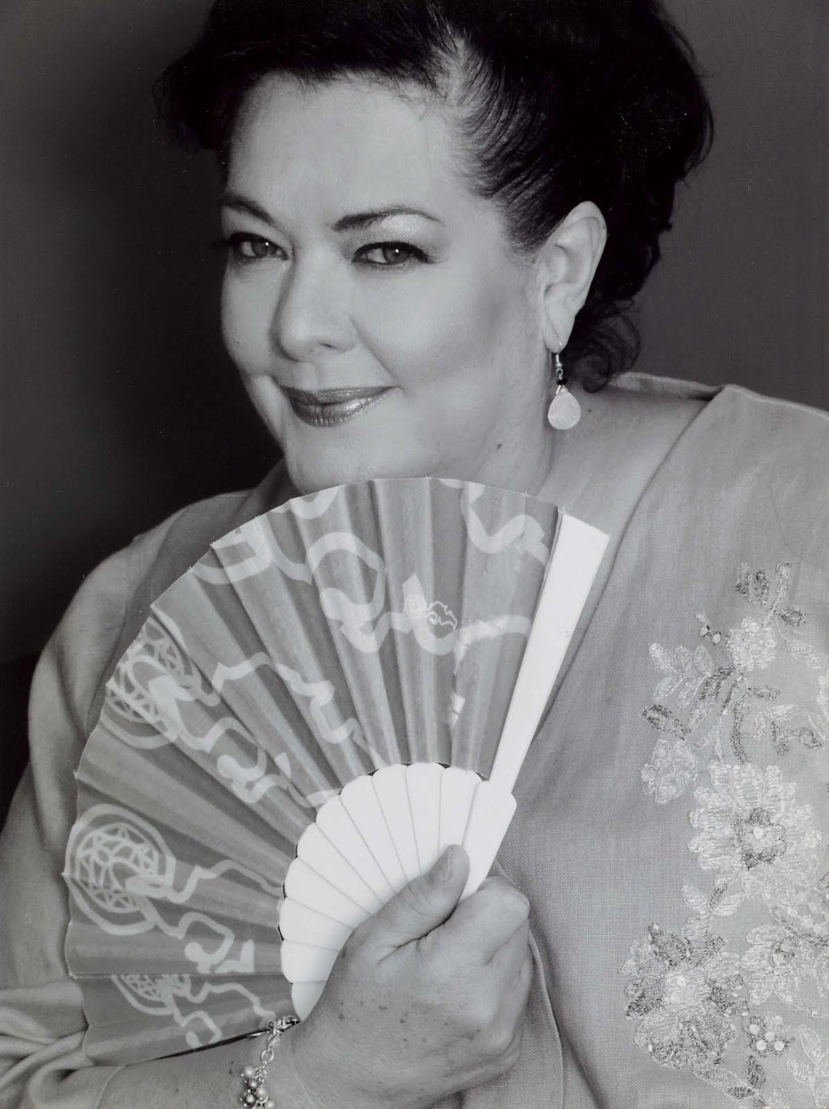 Delia Casanova Net Worth
