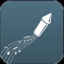 Music Launcher – ミュージックランチャー